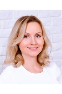 «Петровcкий Базар»: инновационный формат рынка