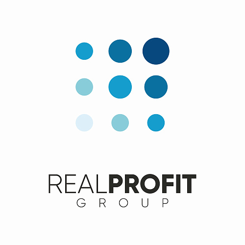 Real Profit Group
