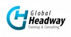 Global Headway Training & Consulting