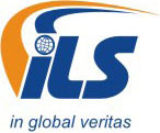 ILS /International Logistic Systems/
