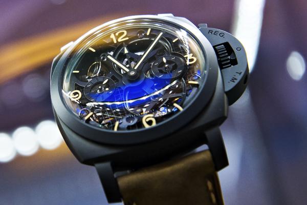 Часы наручные мужские в Красноярске Сравнить цены, купить