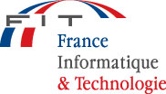 FIT - France Informatique & Technologie