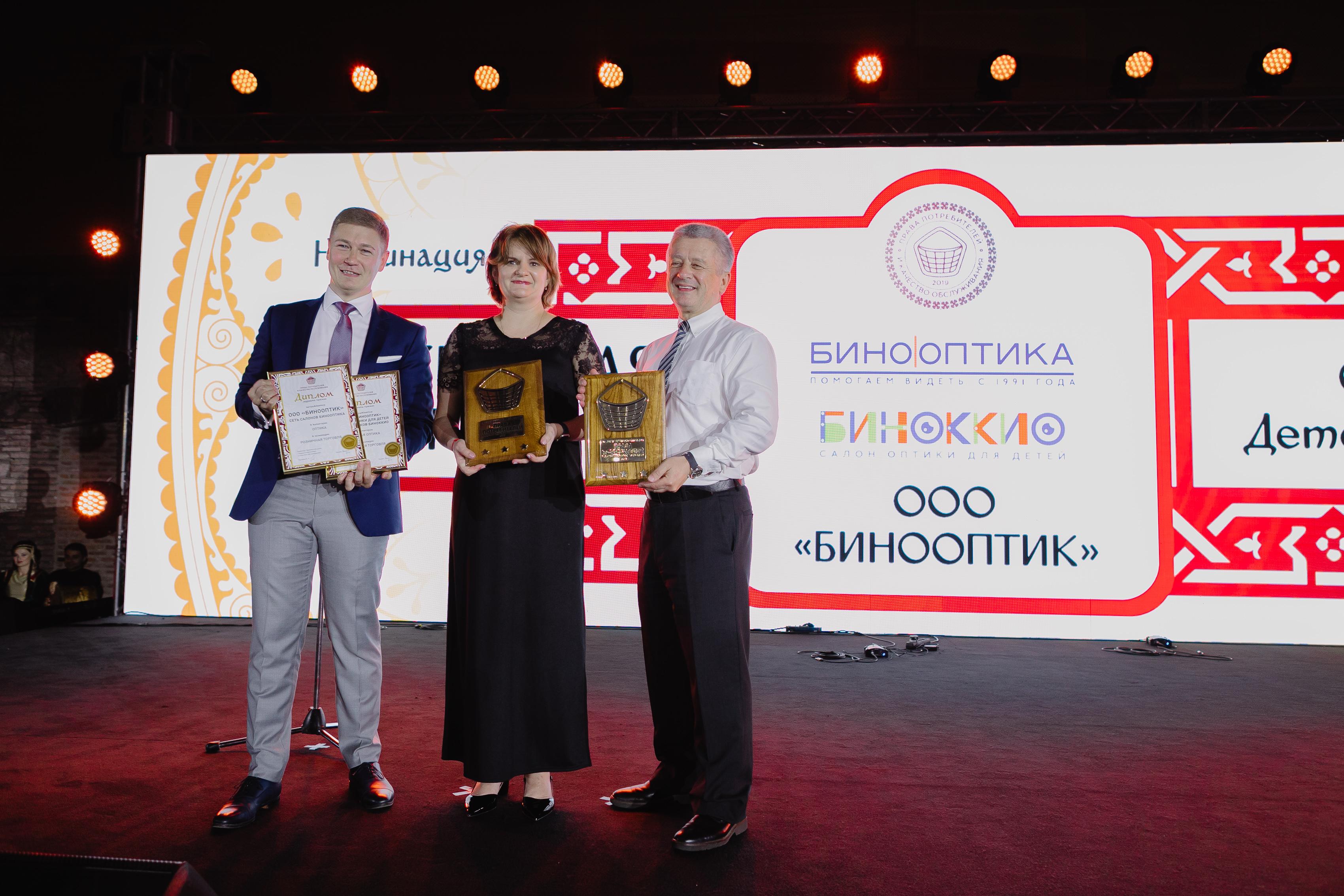 Валентина Щиковская, БИНОККИО