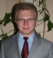Сергей Веселов, директор по маркетинговым исследованиям АЦВИ (Аналитического Центра Видео Интернешнл), профессор