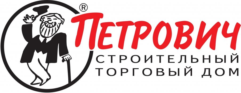 Скачать Бесплатно Торрент Петрович - фото 2