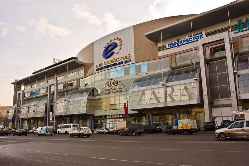 частные объявления продажа авто южно-сахалинск