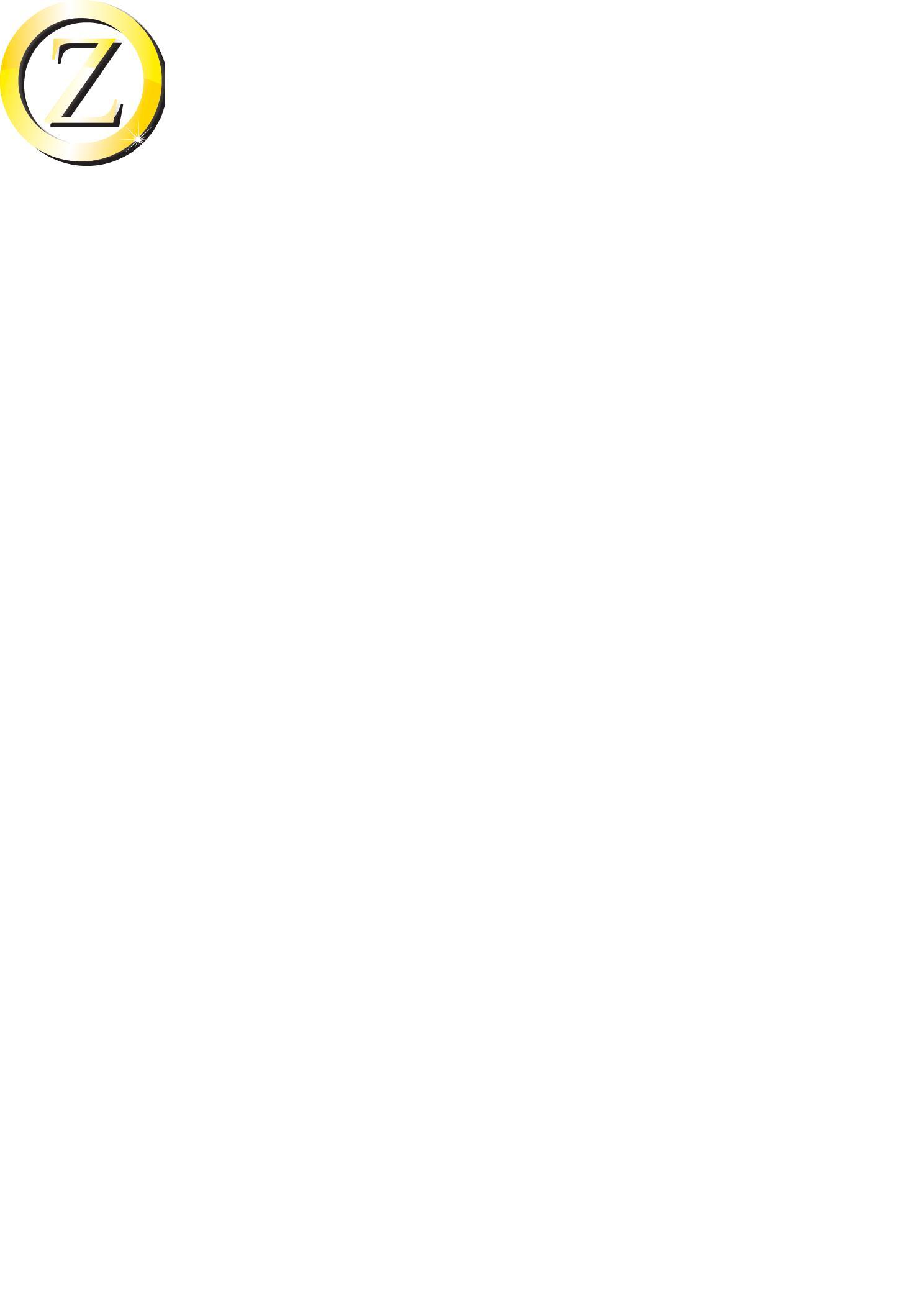 Купить полифасад в Киеве производство полифасада и