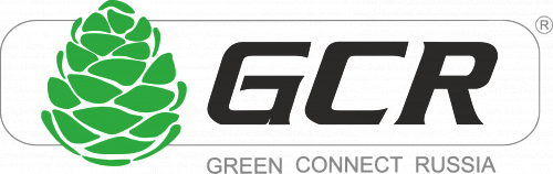 GREENCONNECT (GCR)