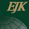 E.J. Krause & Associates, Inc.