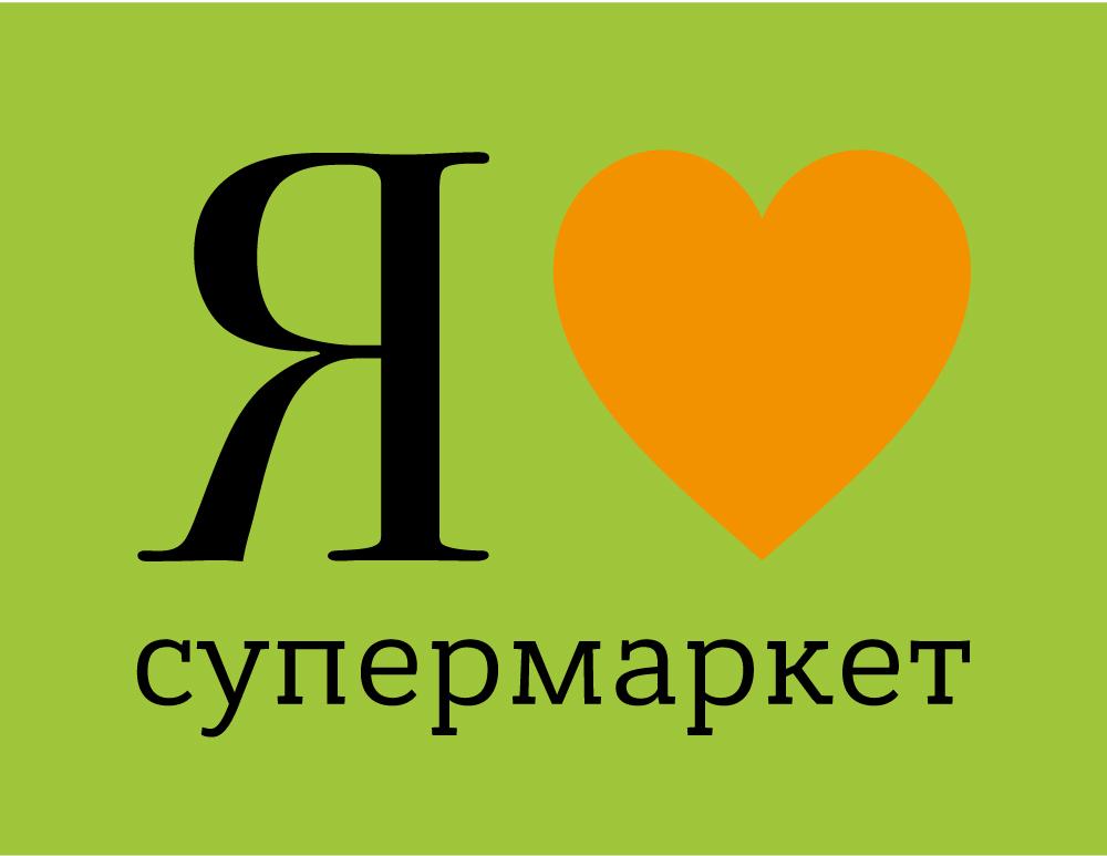 Логотип LinkWestGroup