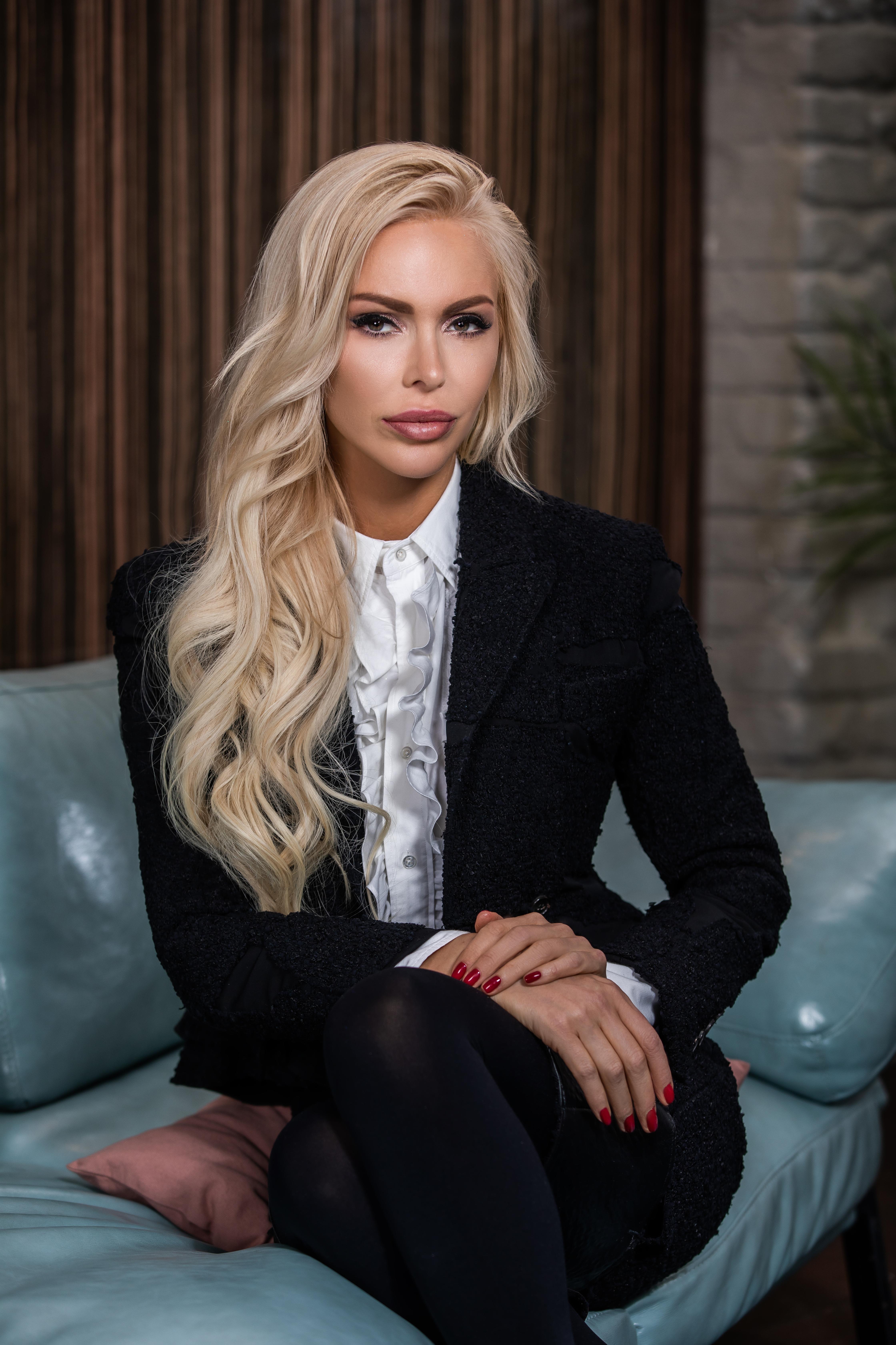 Алиса Лобанова, ТОЙ.РУ