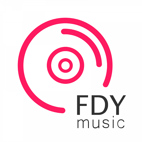 FDY Music