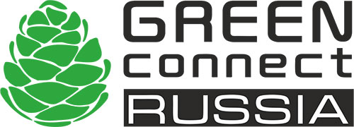 GREENCONNECT Russia