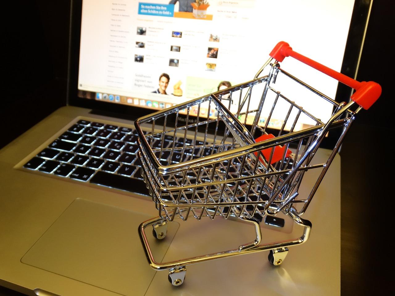 Онлайн-ритейл: рынок скоро изменится