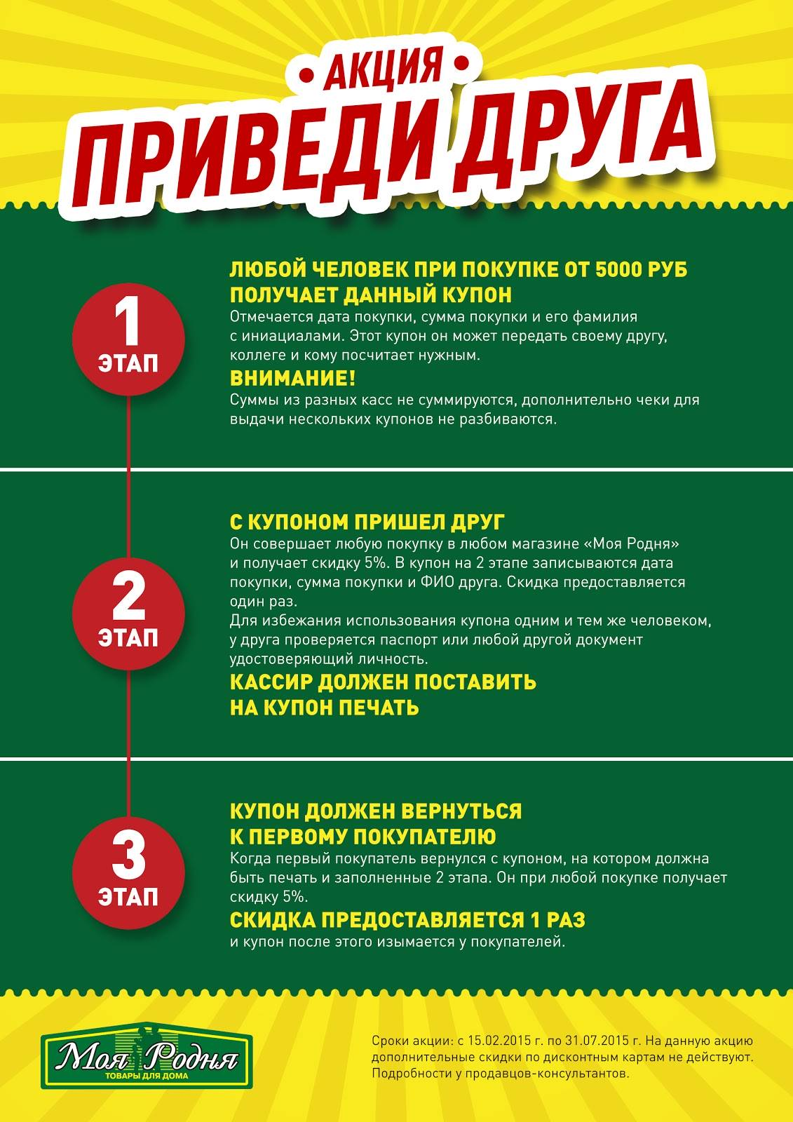 504e882ee700 Акции и распродажи  33 идеи, как привлечь покупателя   Retail.ru