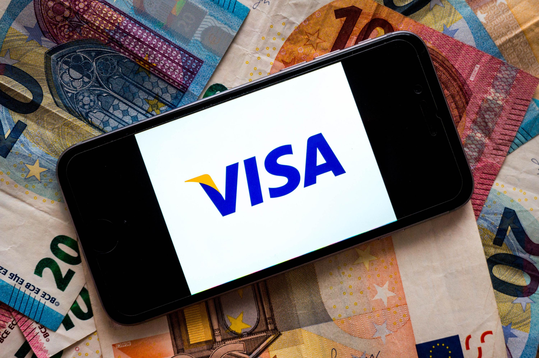 210 миллионов долларов на поддержку малого и микробизнеса выделил Фонд Visa Foundation