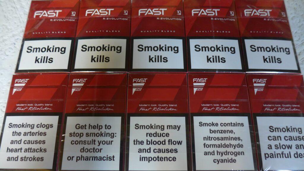 Купить сигареты фаст в омске куплю сигареты оптом в донецке