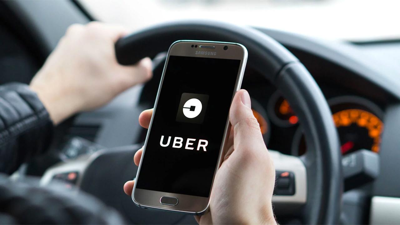 Беспилотное подразделение Uber привлечёт $1 млрд при оценке $7,25 млрд