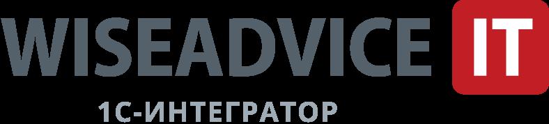 Логотип WiseAdvice-IT.png