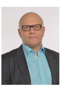 Илюха Сергей Александрович
