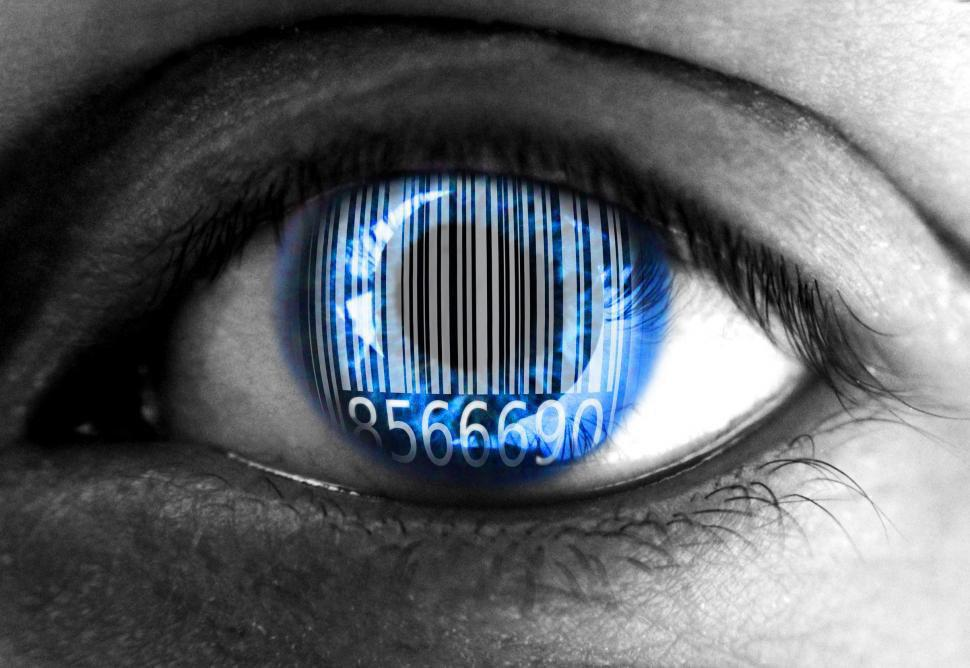 IT-тренды: какие технологии внедряет ритейл?
