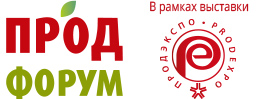 logo-prodforum.jpg