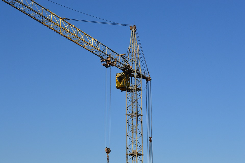 «Магнит» построит распределительный центр вНовосибирске за2 млрд руб.