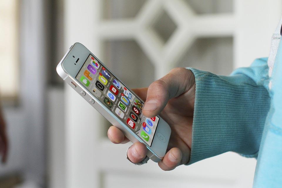 Почему пользователи скачивают приложения?
