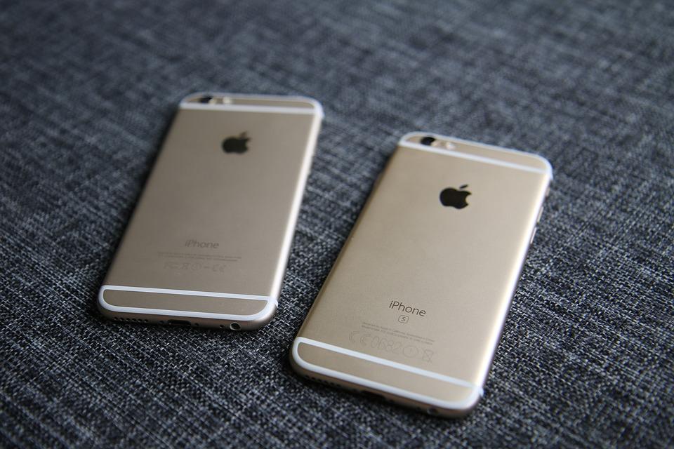 «Дочку» Apple признали виновной в координации цен на iPhone