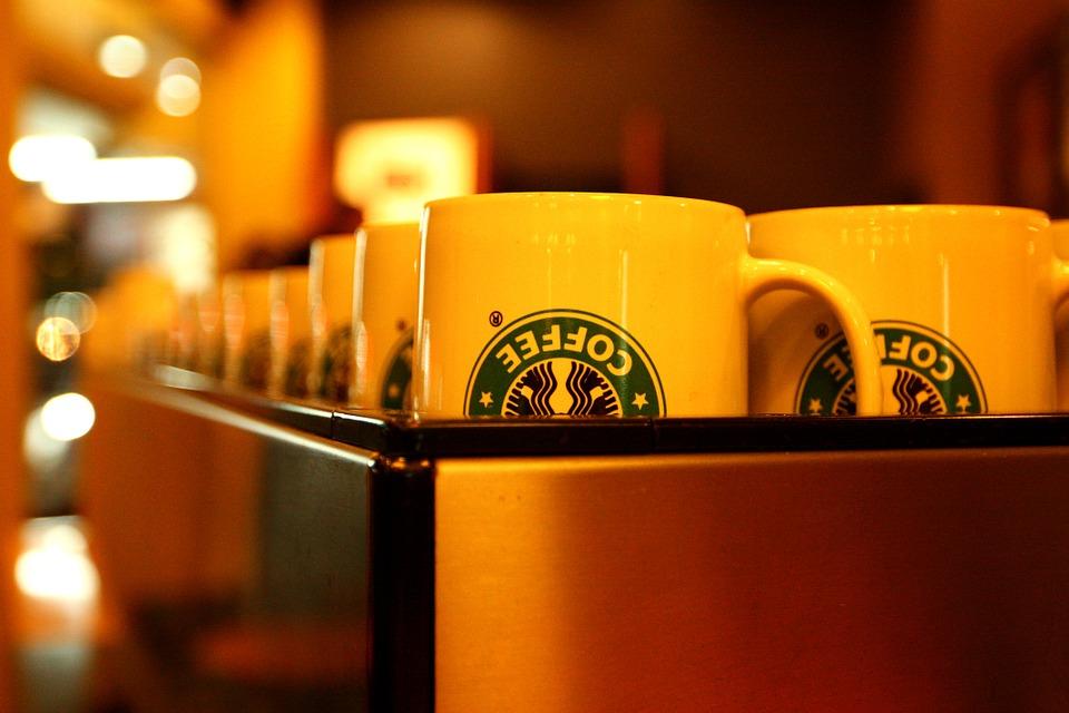 starbucks coffee corporation essay Starbucks is no 1 specialty coffee retailer of starbucks corporation  essay uk, starbucks swot analysis.