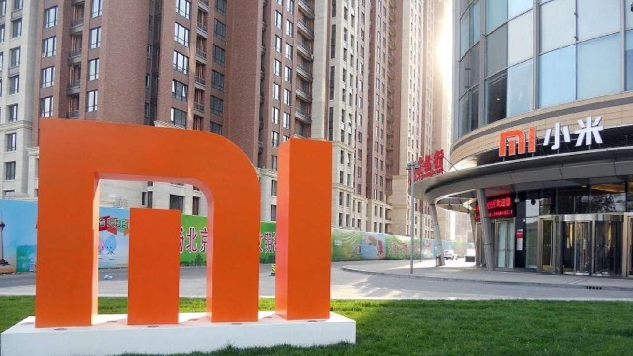 Мобильные телефоны  Xiaomi пытались ввести в РФ  под русским  брендом Inoi