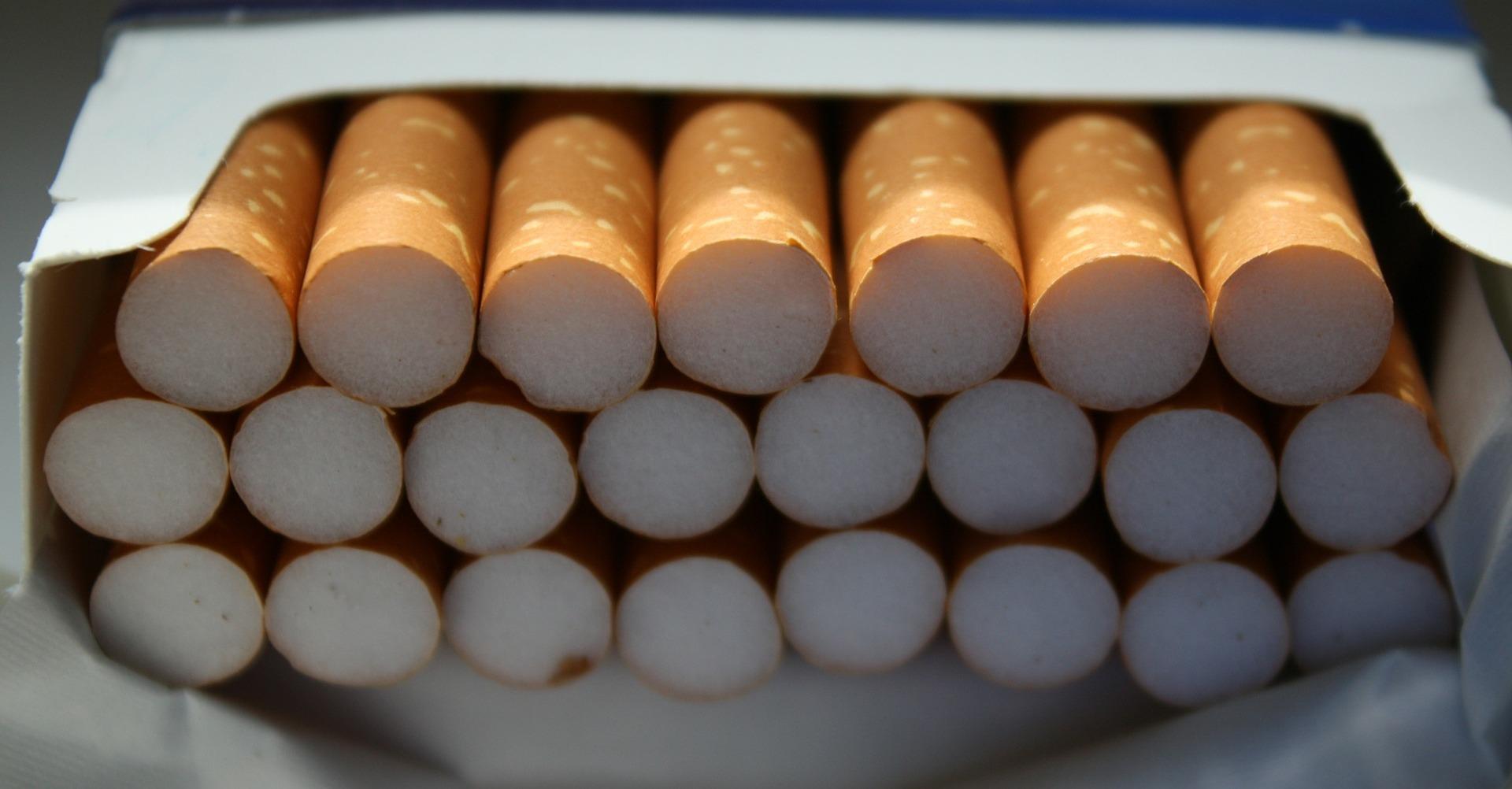 Классы табачных изделий где купить электронную сигарету в оренбурге