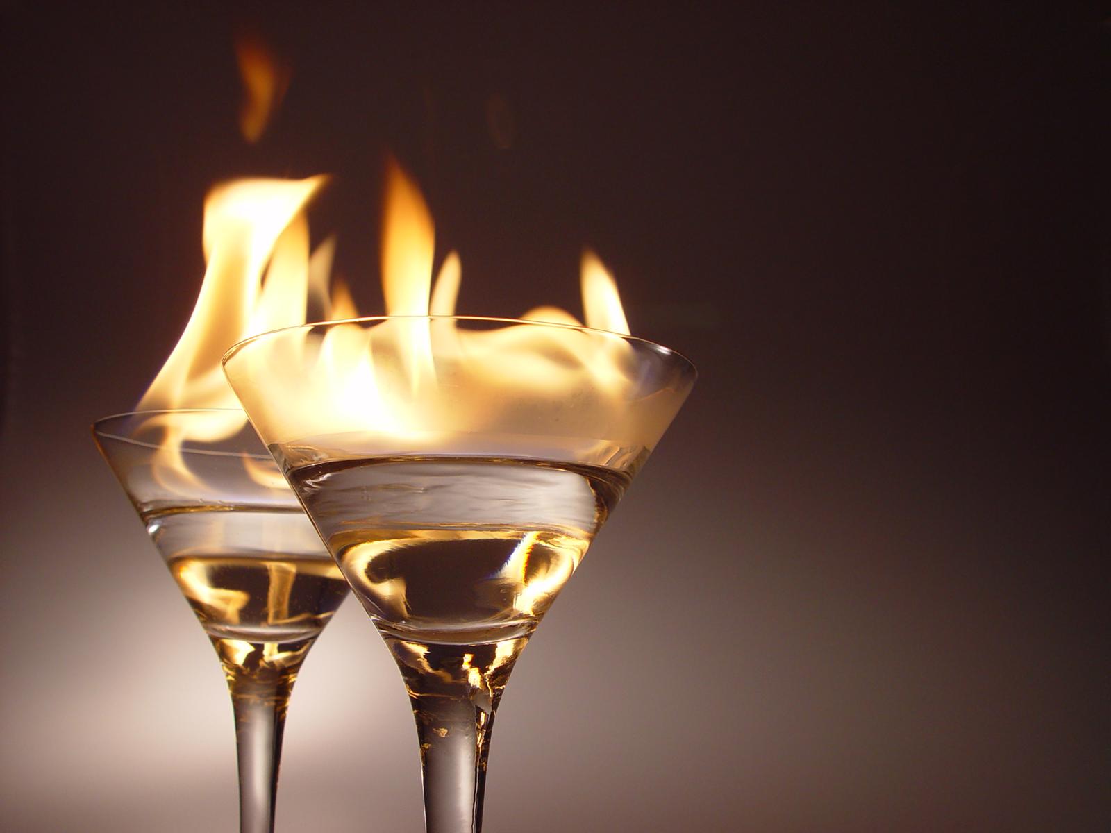 Для интернет-торговли спиртом хотят сделать специальную доменную зону