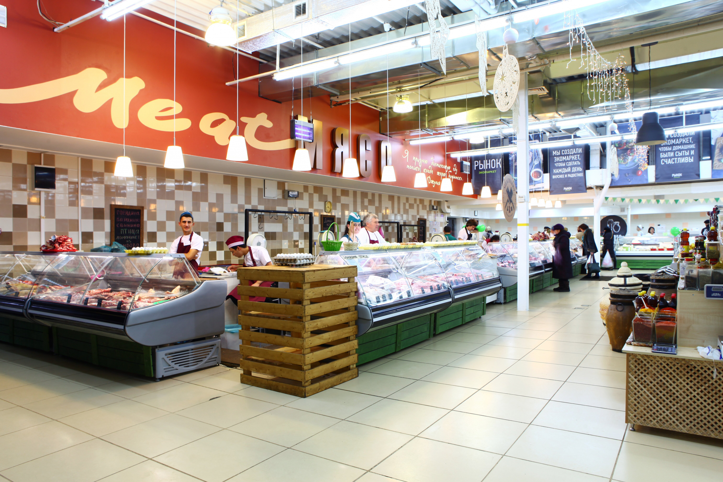 food-market-picture-3.jpg