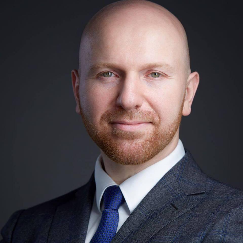 Тариэл Бокучава, директор по информационным технологиям.jpg