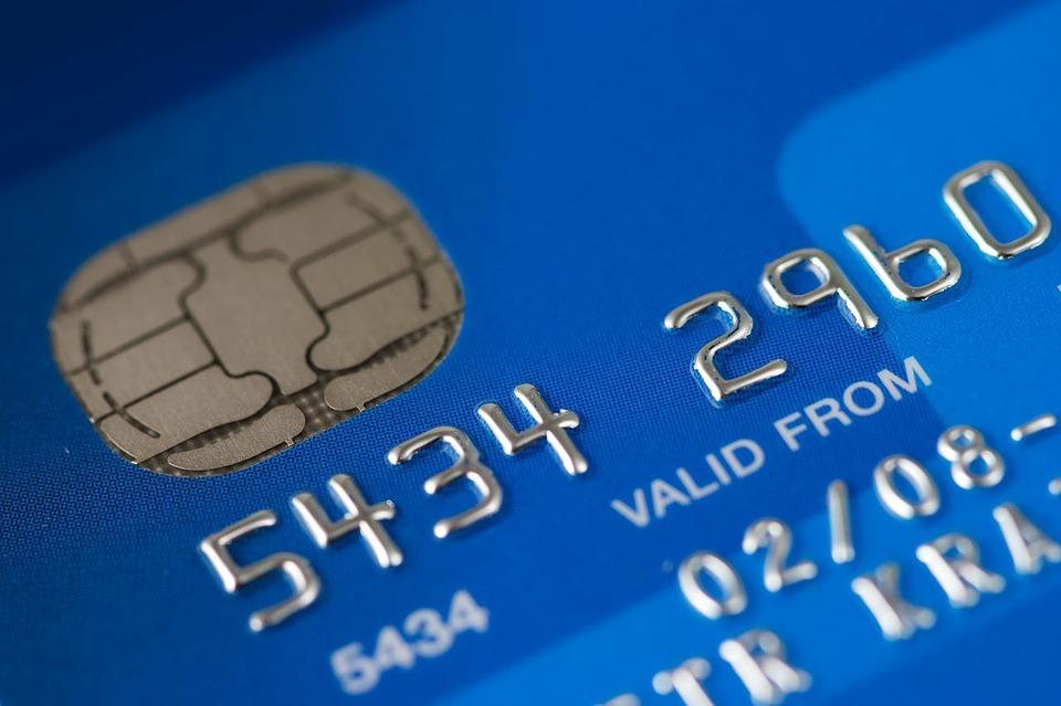 как оформить онлайн кредит в сбербанке пошаговая инструкция