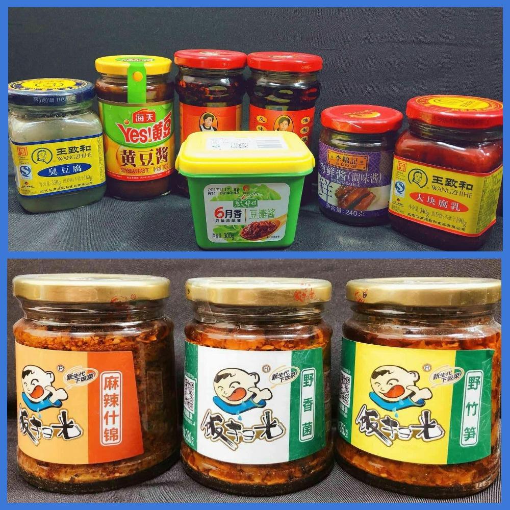 12e973361 Made in China: как студентка из Поднебесной открыла магазин ...