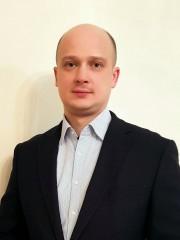 Денис Левченко.jpg