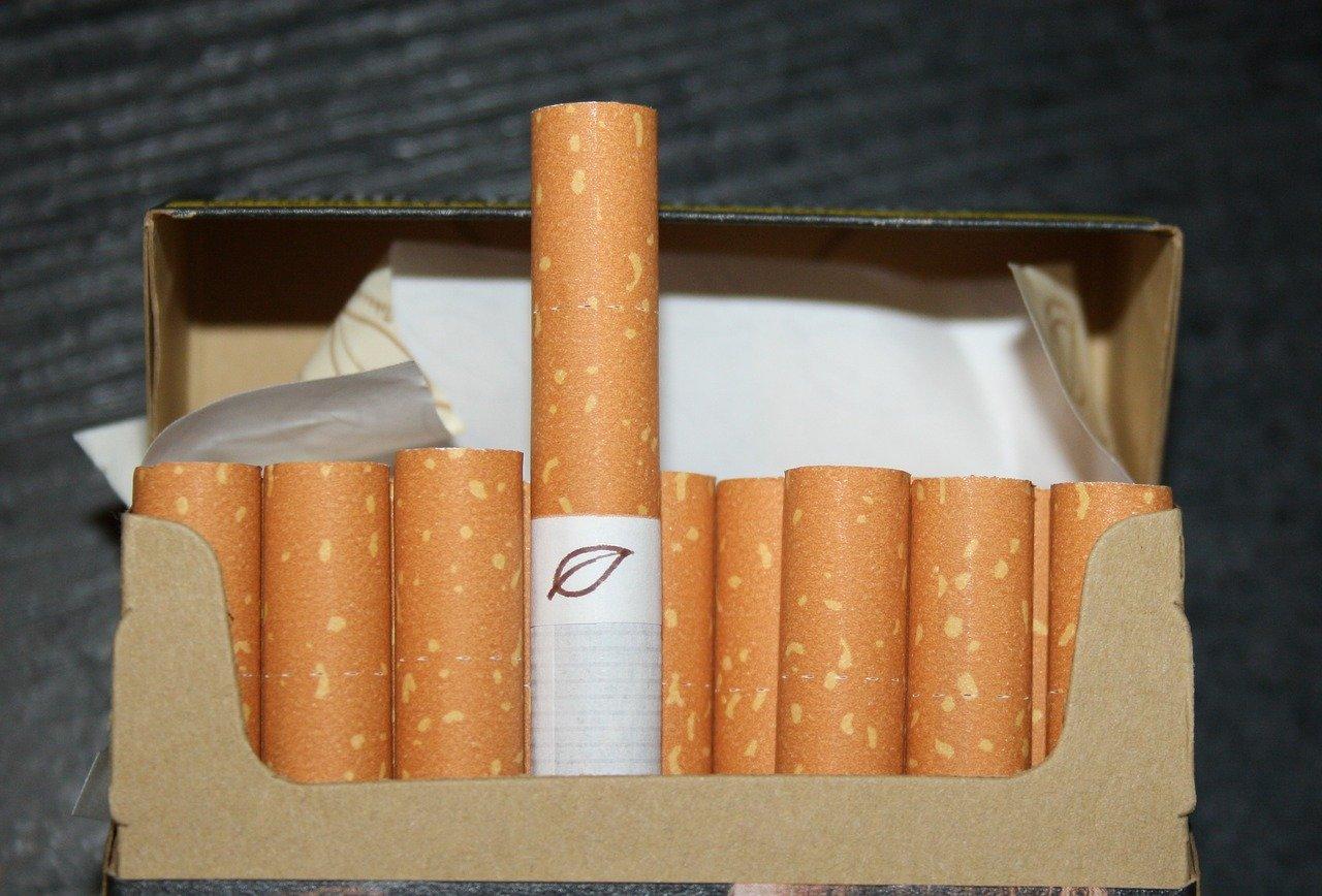Табачные изделия в краснодарском крае сигареты nz купить в тольятти