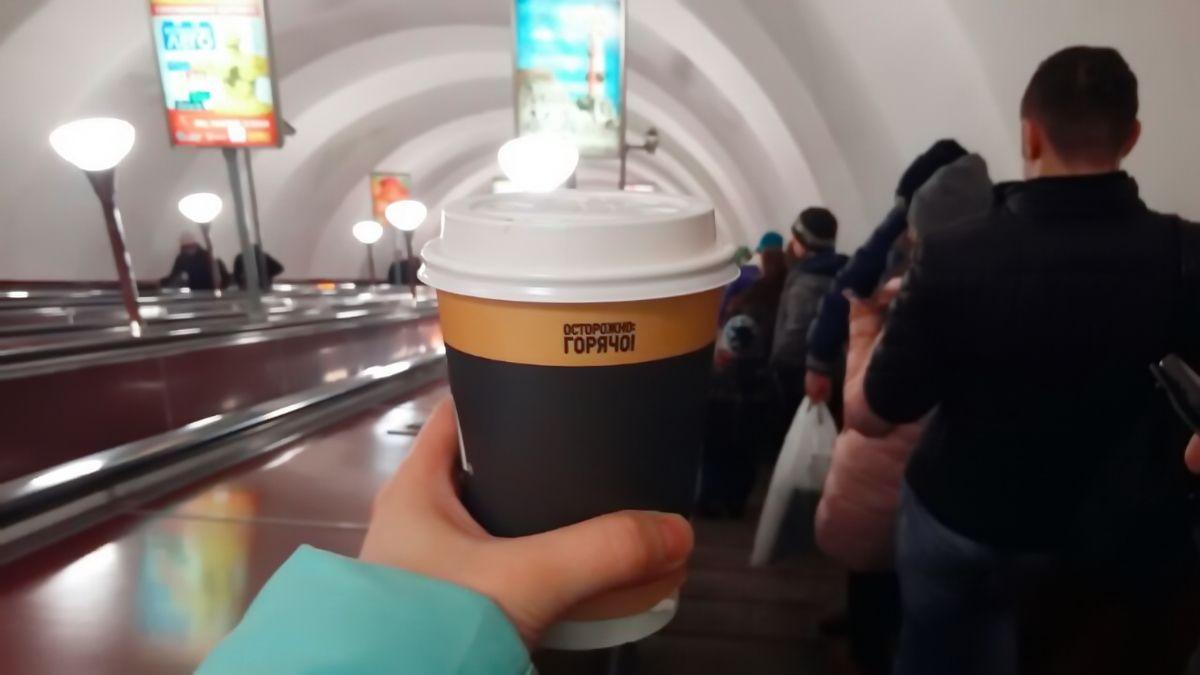 Новые штрафы для пассажиров метро: реакция Дептранса— Mail Авто