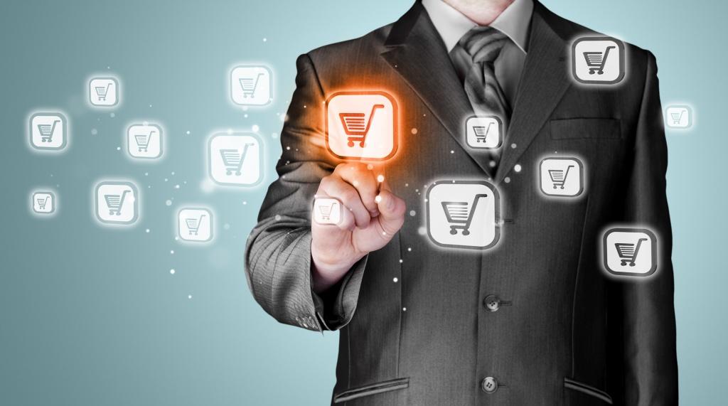 e commerce homework Get custom writing services for e-commerce assignment help & e-commerce homework help our e-commerce online tutors are available for instant help for e-commerce assignments & problems.