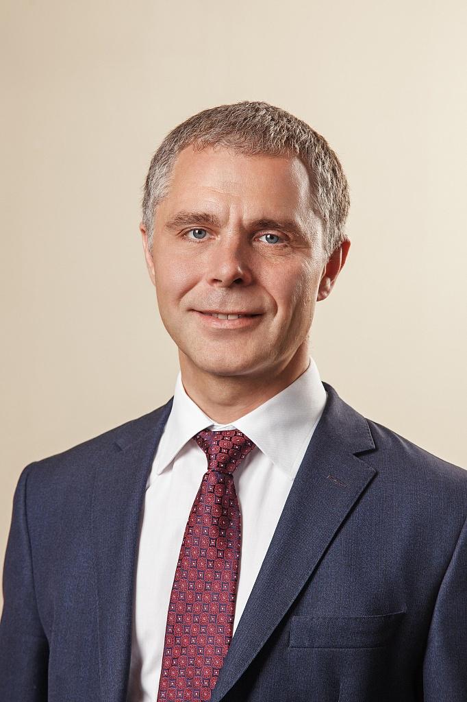 Кирилл Болматов