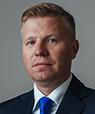 Никита Соловьев, директор по информационным технологиям.jpg