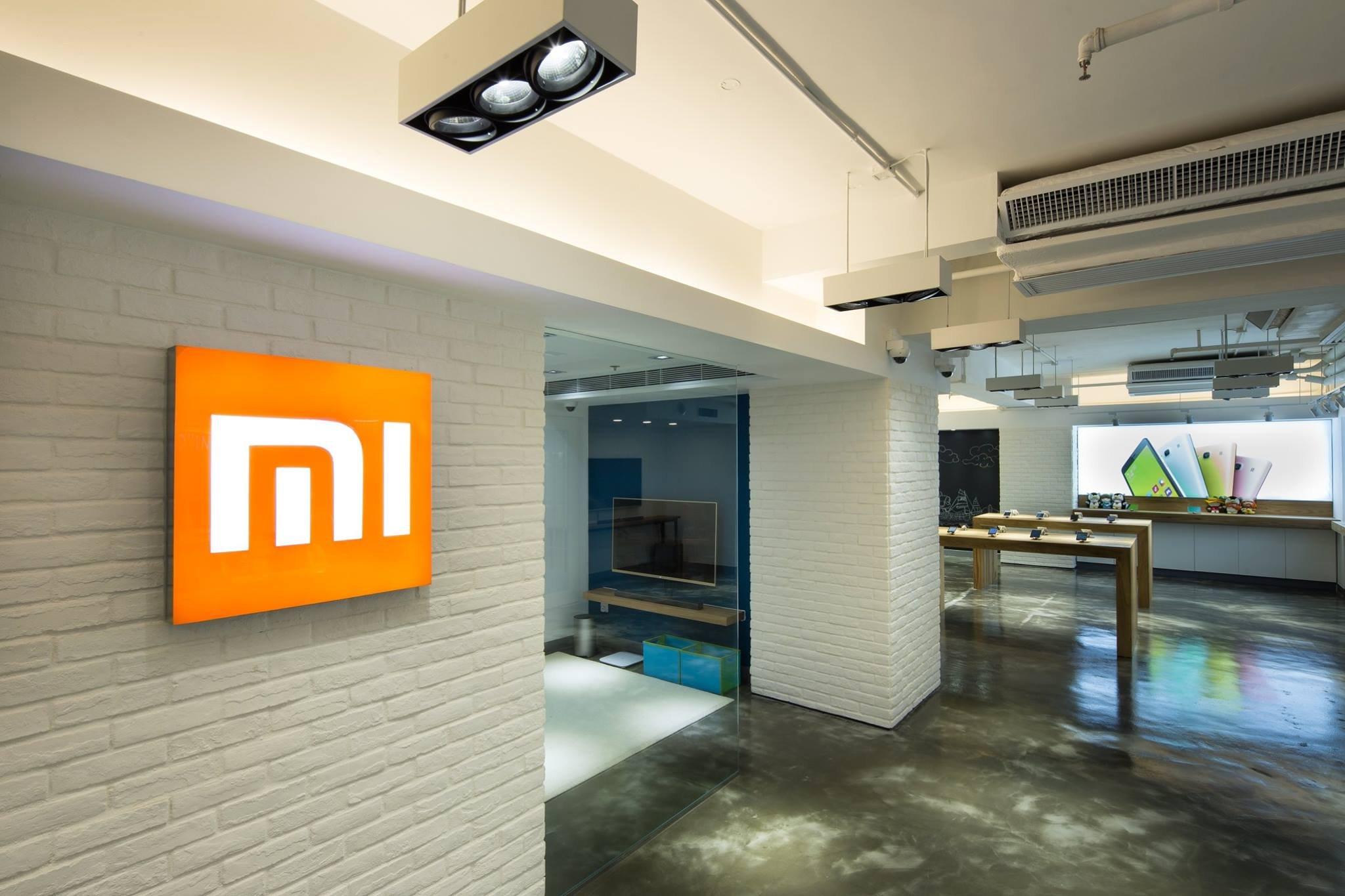 Плюс 100: Xiaomi откроет новые магазины повсей Российской Федерации