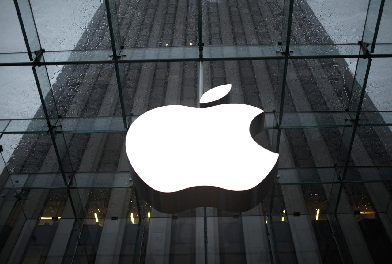 Компания Apple рассматривает возможность покупки части бизнеса Toshiba