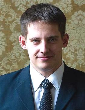 Антон Прохоренко.png