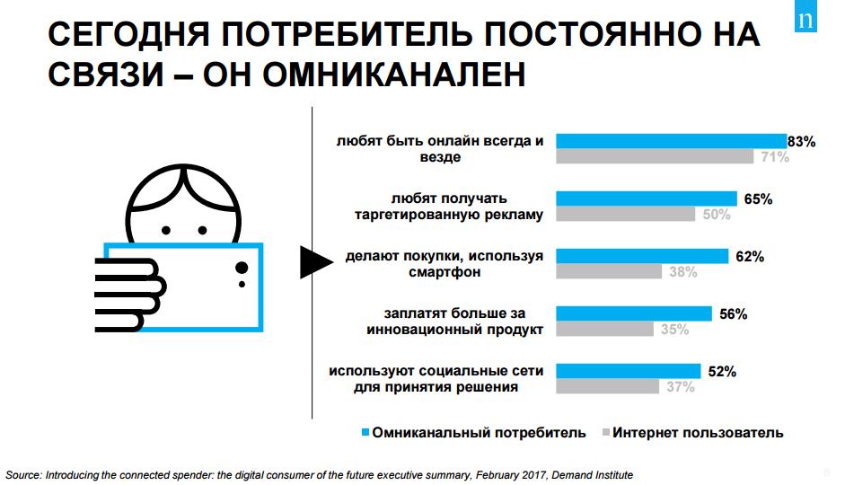 konkurenciay_za_koshelek_1.jpg