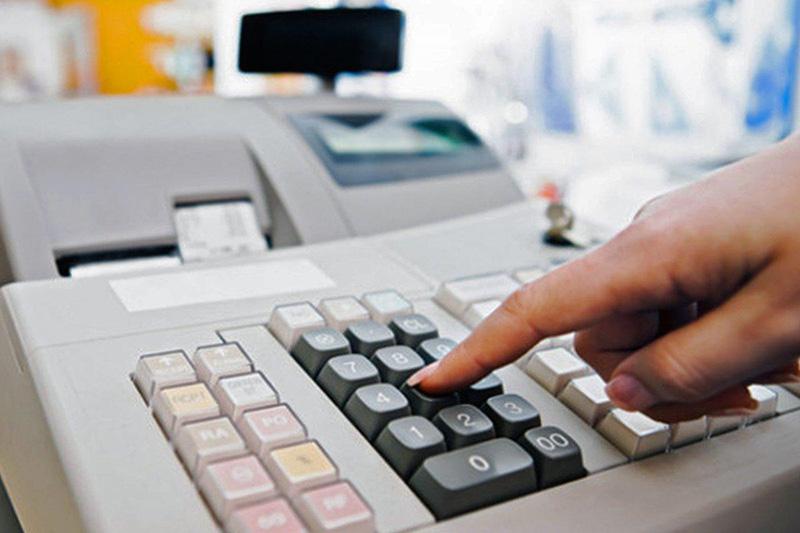 Министр финансов: Добросовестных предпринимателей доосени небудут облагать штрафом заотсутствие свежей кассы