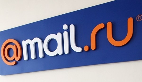 Конкурента AliExpress: Mail.ru Group запустила магазин Pandao