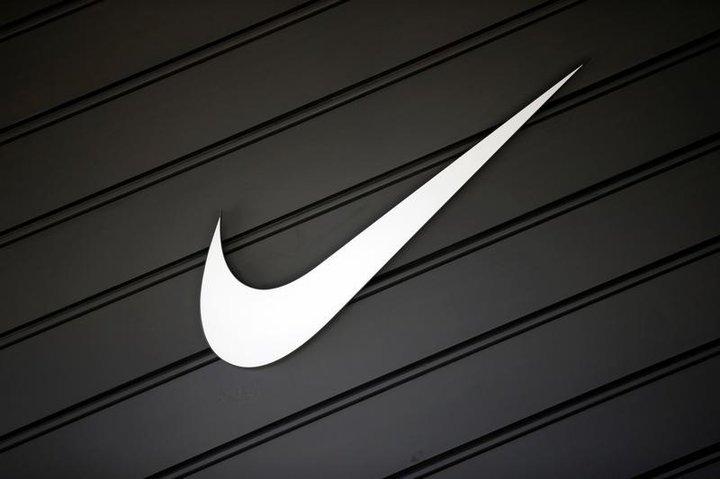 8d8aa7c58bf Эксперты оценили стоимость американской торговой марки Nike в 28 млрд  долларов. При этом за год стоимость бренда сократилась на 11